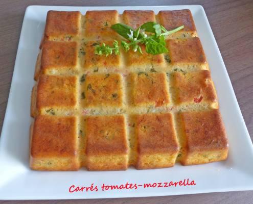 Carrés tomates-mozzarella P1250756 R