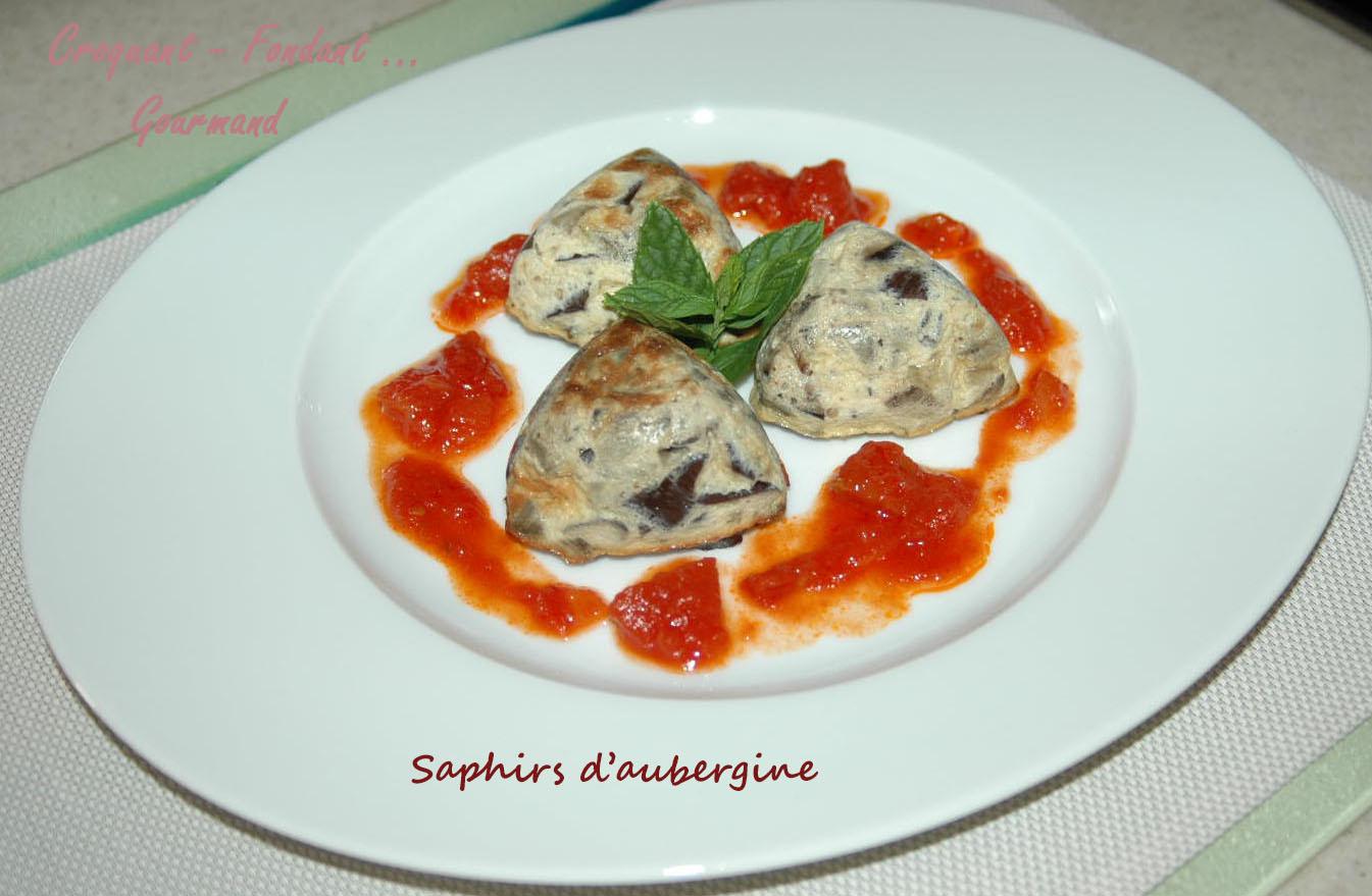 Saphirs d'aubergine -DSC_2493_10654 R