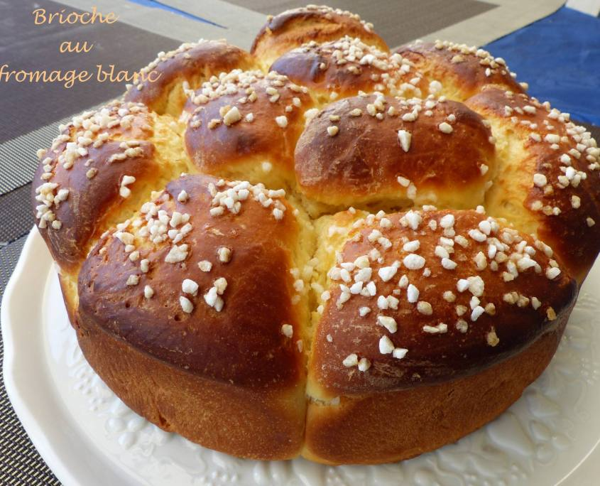 Brioche au fromage blanc P1190678 R