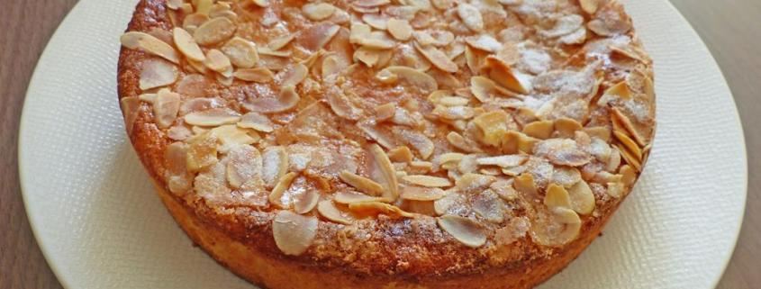 Gâteau citron-ricotta P1260769 R (Copy)
