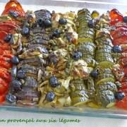 Tian provençal aux six légumes P1260355 R (Copy)