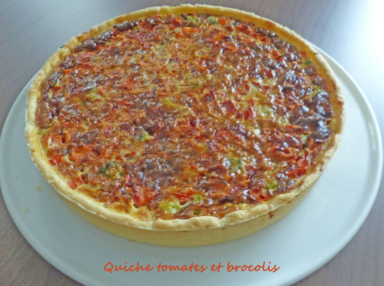 Quiche tomates et brocolis P1270076 R