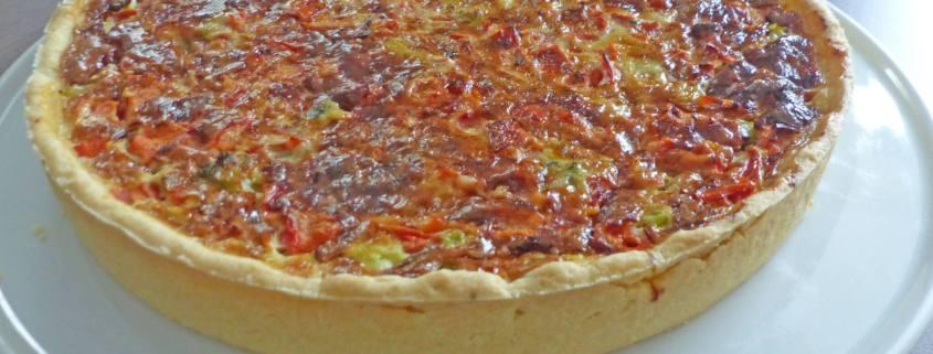 Quiche tomates et brocolis P1270077 R