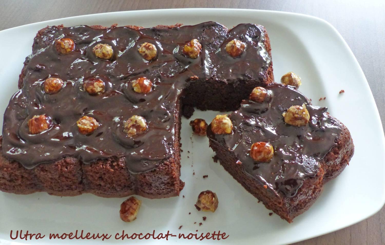 Ultra moelleux chocolat-noisette P1260674 R