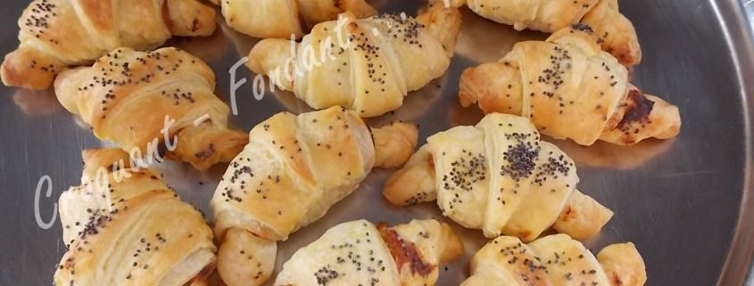 Croissants au thon - DSCN1096_20367