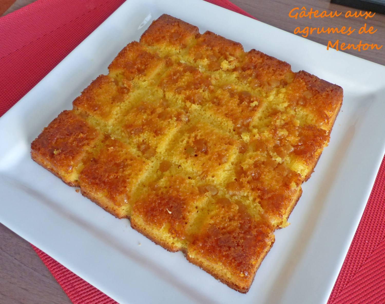 Gâteau aux agrumes de Menton P1280383 R