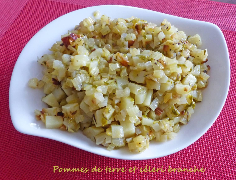Pommes de terre et céleri branche P1290123 R