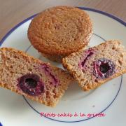 Petits cakes à la griotte P1000621 R (Copy)