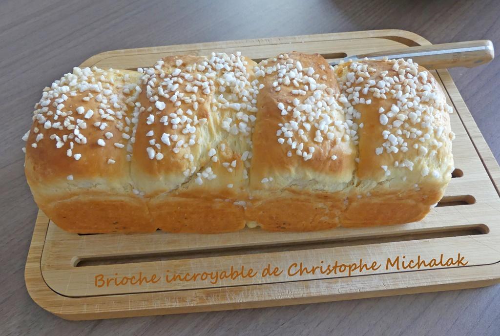 Brioche incroyable de Christophe Michalak P1020154 R (Copy)