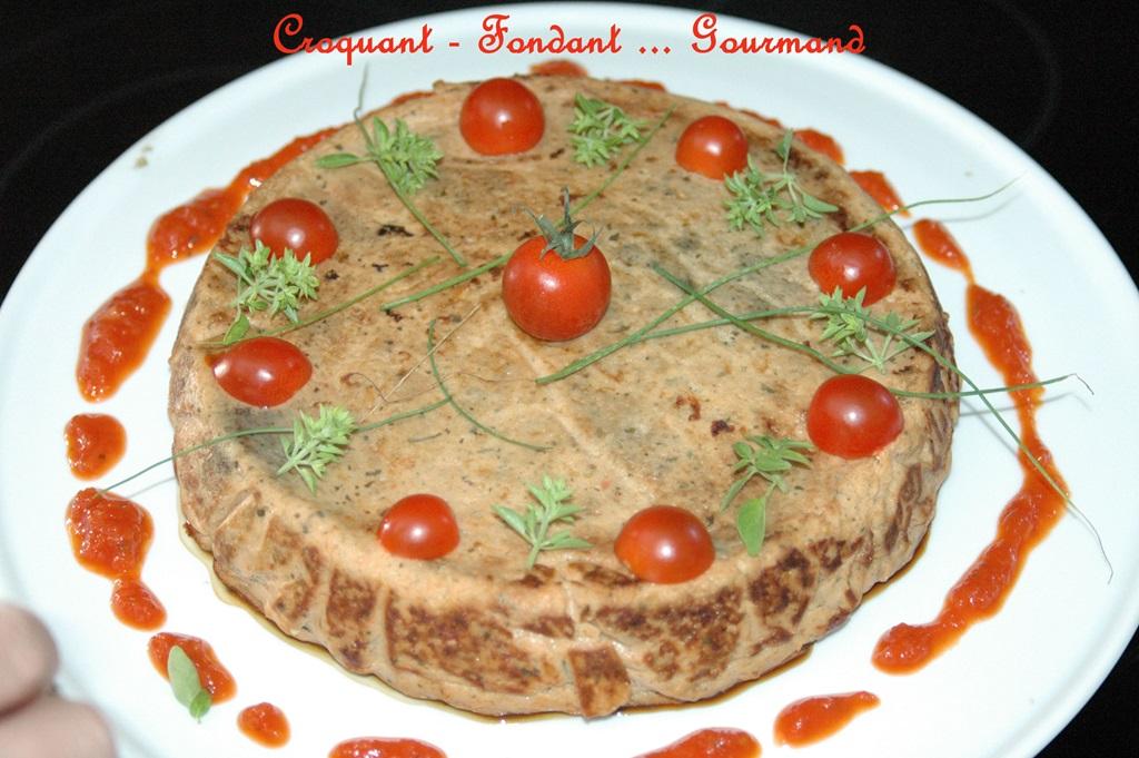 Gâteau du Sud - juillet 2009 116 copie (Copy)