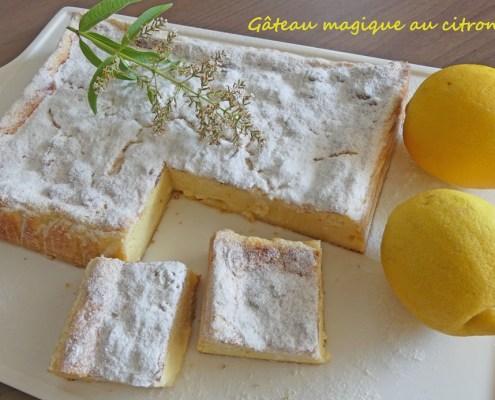 Gâteau magique au citron P1010981 R (Copy)