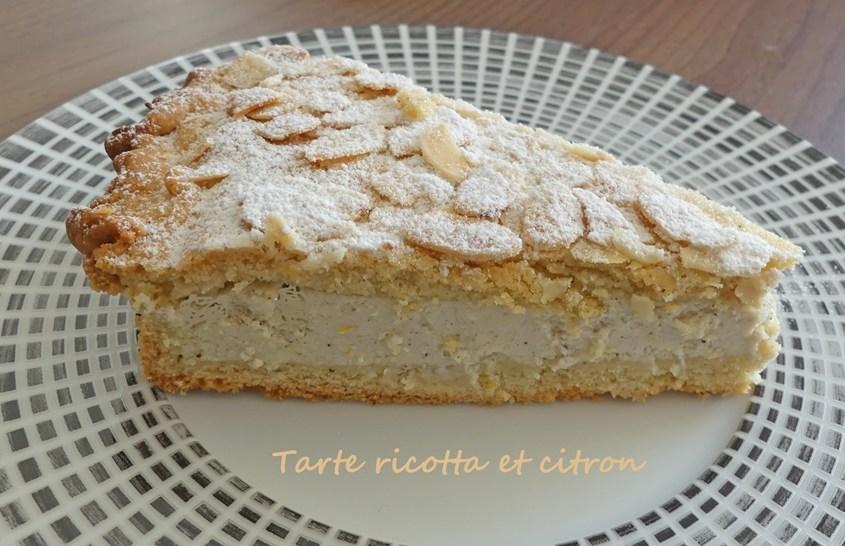 Tarte ricotta et citron P1010311 R (Copy)