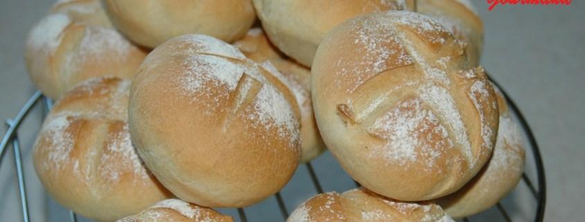 Petits pains restaurant - septembre 2008 026 copie (Copy)
