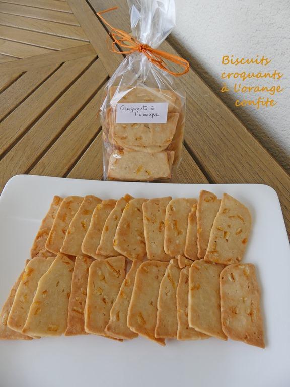 Biscuits croquants à l'orange confite P1020980 R (Copy)