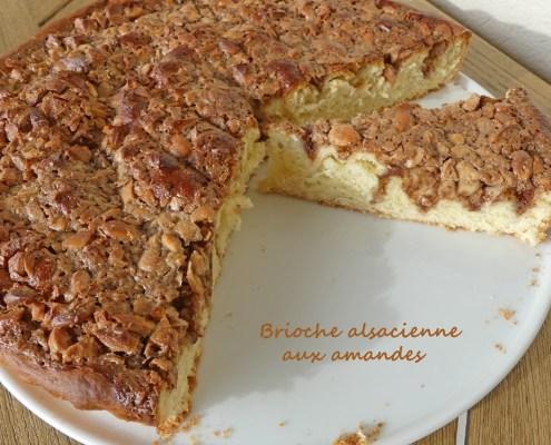 Brioche alsacienne aux amandes P1020902 R (Copy)