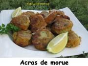 acras-de-morue-index-img_6797