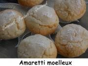 Amaretti moelleuxIndex DSCN6283