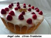 Angel cake citron-framboise Index P1010127
