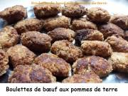 Boulettes de bœuf aux pommes de terre Index DSCN2807