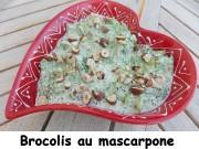 brocolis-au-mascarpone-index-dscn7088