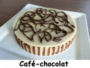 Café-chocolat Index P1010743