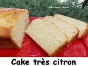 cake-tres-citron-index-dscn7393
