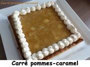 Carré pommes-caramel Index P1010391