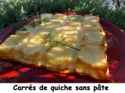 carres-de-quiche-sans-pate-index-dscn7534