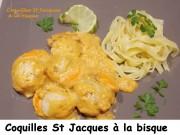 coquilles-st-jacques-a-la-bisque-index-dscn7312