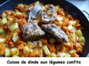cuisse-de-dinde-aux-legumes-confits-p1000347