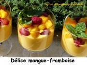 Délice mangue-framboise Index P1020393
