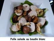 folle-salade-au-boudin-blanc-index-p1000693