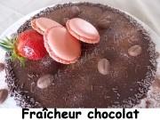 Fraicheur chocolat Index DSCN6281_26337