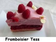 Framboisier Tess Index P1030483