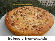 Gâteau citron-amande Index DSCN3124