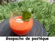 Gaspacho de pastèque Index P1040806