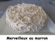 merveilleux-au-marron-index-dscn8234