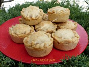 mini-apple-pies-p1000047