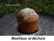 Moelleux ardéchois Index DSCN3734