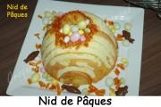 Nids de Pâques Index - DSC_7804_16191
