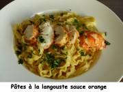 pates-a-la-langouste-sauce-orange-index-p1000408