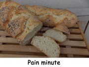 Pain minute Index DSCN3999