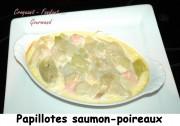 Papillotes saumon-poireaux Index - DSC_6402_14792