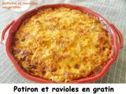 potiron-et-ravioles-en-gratin-index-dscn7487