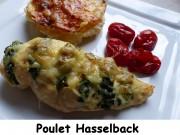poulet-hasselback-index-p1000042