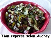 Tian express selon Audrey Index P1040691