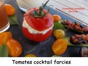 Tomates cocktail farcies Index DSCN5296
