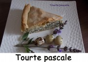 Tourte pascale Index DSCN3474