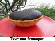 Tourteau fromager Index P1010425