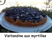 visitandine-aux-myrtilles-index-dscn6213